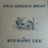 Pea Green Boat Sleeve